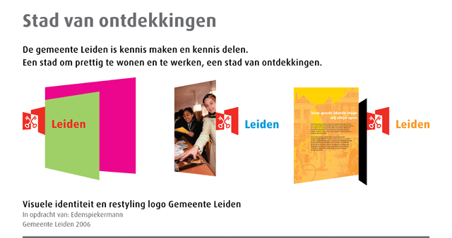 LO_PF_2006_LE_Huisstijl_Restyling