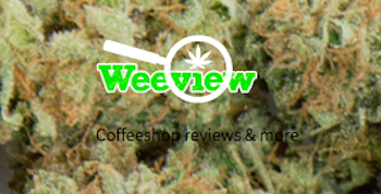 Wieview | Coffee shop review